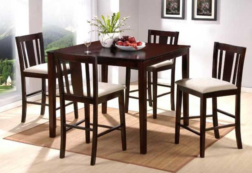 Edmonton Dining Tables For 2017 Dining Room Furniture Edmonton – Cheekybeaglestudios (View 2 of 20)