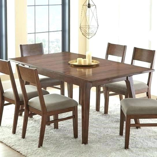 Edmonton Dining Tables In Famous Cheap Dining Table Sets Edmonton – Modern Computer Desk (Gallery 10 of 20)