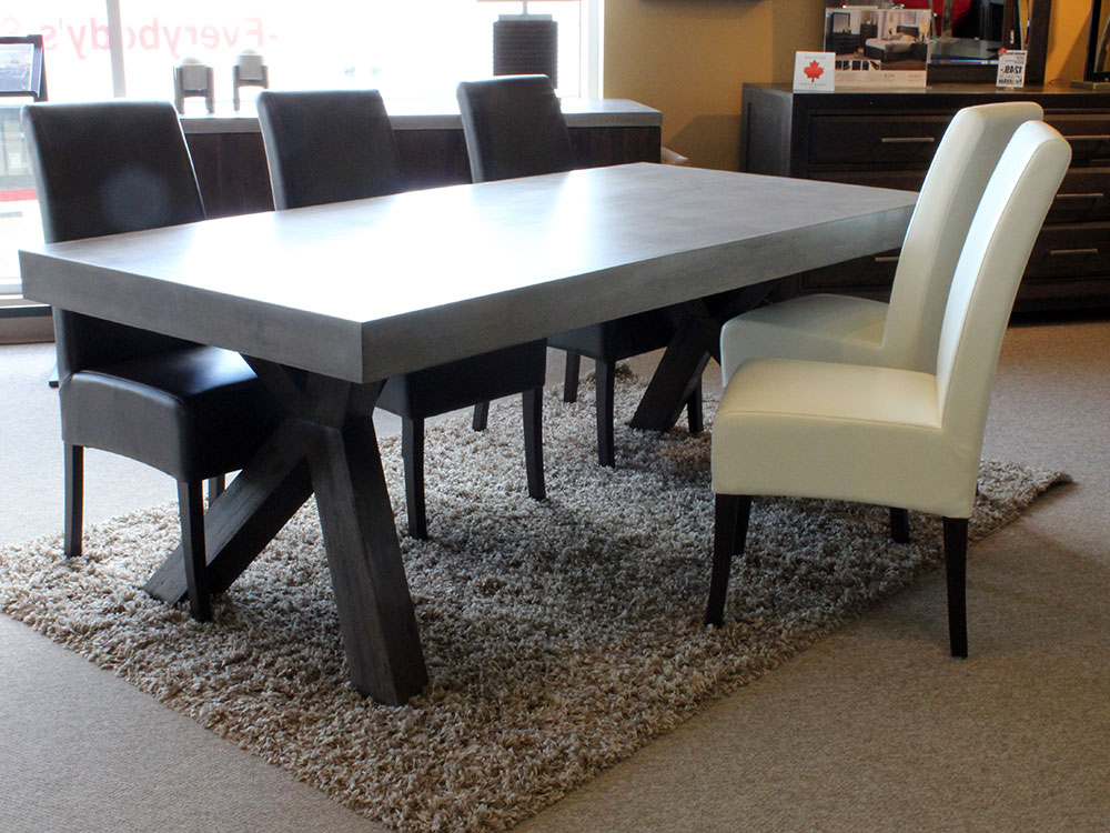 Edmonton Dining Tables In Most Recent Lovely Kitchen Table Set Edmonton Kitchen Table Sets, Kitchen Table (View 4 of 20)