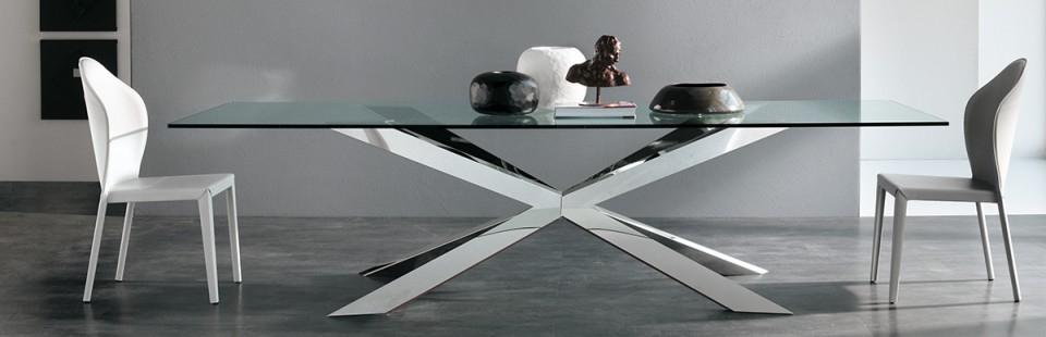 Edmonton Dining Tables Inside Popular Dining Room Furniture In Edmonton (View 5 of 20)