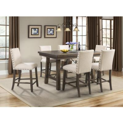 Edmonton Dining Tables Pertaining To Favorite 87 Dining Room Furniture Edmonton Teak Dining Room Table Dining Room (View 6 of 20)