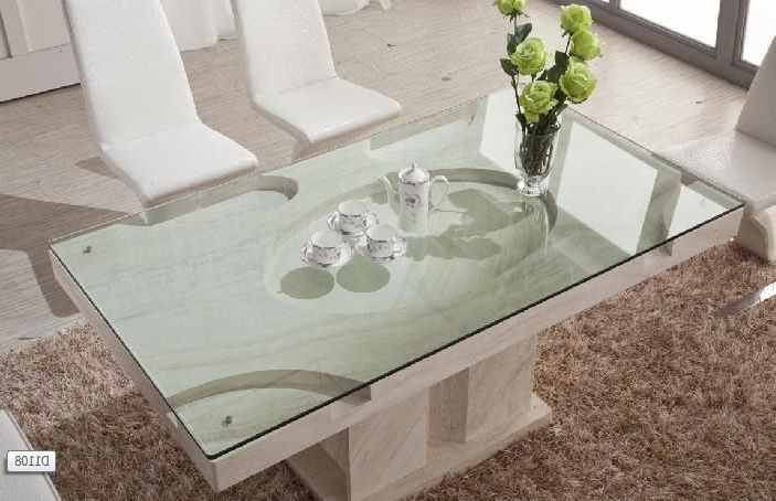 Edmonton Dining Tables With Regard To Well Known Dining Room Tables Edmonton (View 10 of 20)