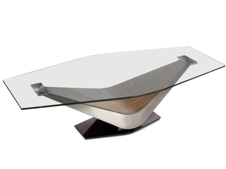 Elite Victor Dining Tableelite Victor Dining Table For Widely Used Victor Dining Tables (Gallery 3 of 20)