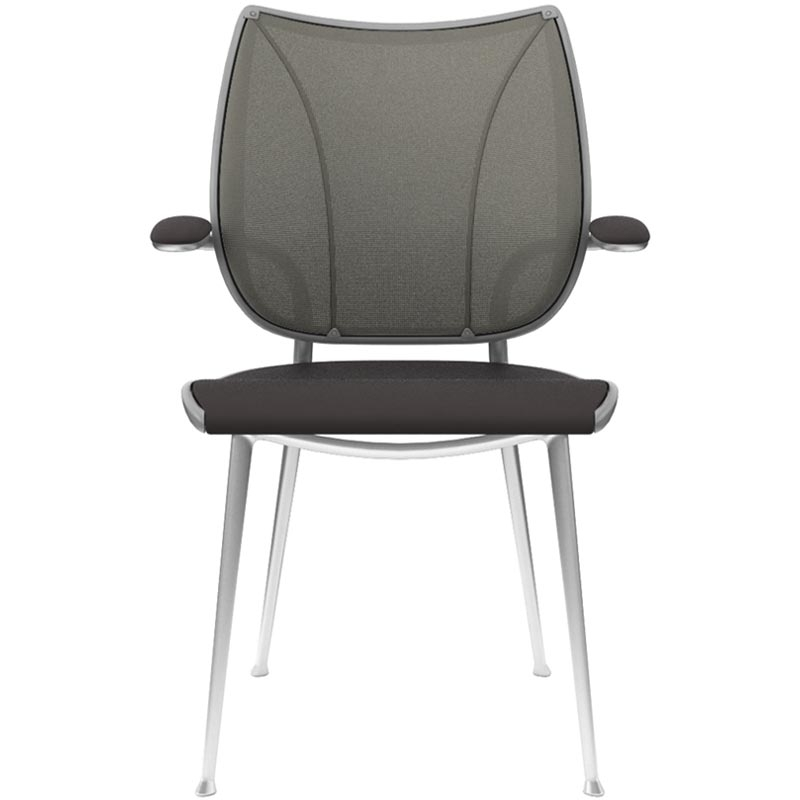 Ergonomic Seating From Humanscale (Gallery 19 of 20)
