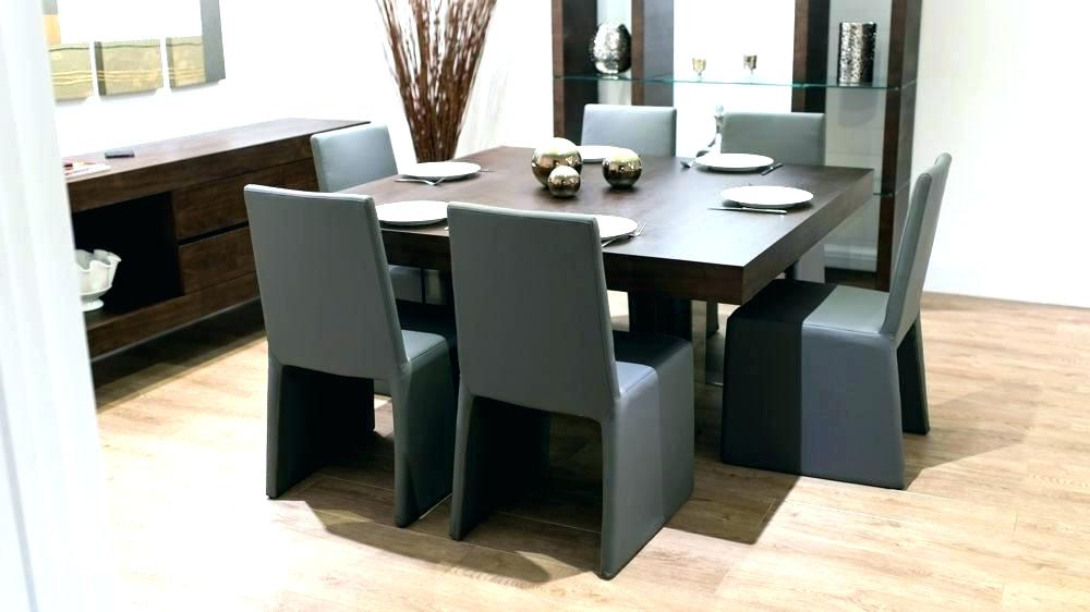Exciting Dining Room Table With 8 Chairs – Dining Room Design Ideas Regarding Trendy Dining Tables And 8 Chairs For Sale (Gallery 18 of 20)