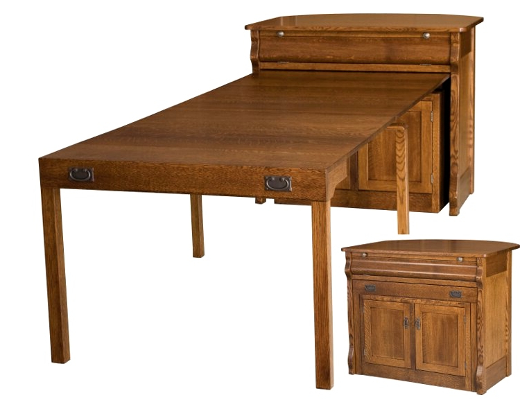 Expandable Dining Table For Small Spaces Fresh Small Expandable In 2017 Small Square Extending Dining Tables (View 19 of 20)