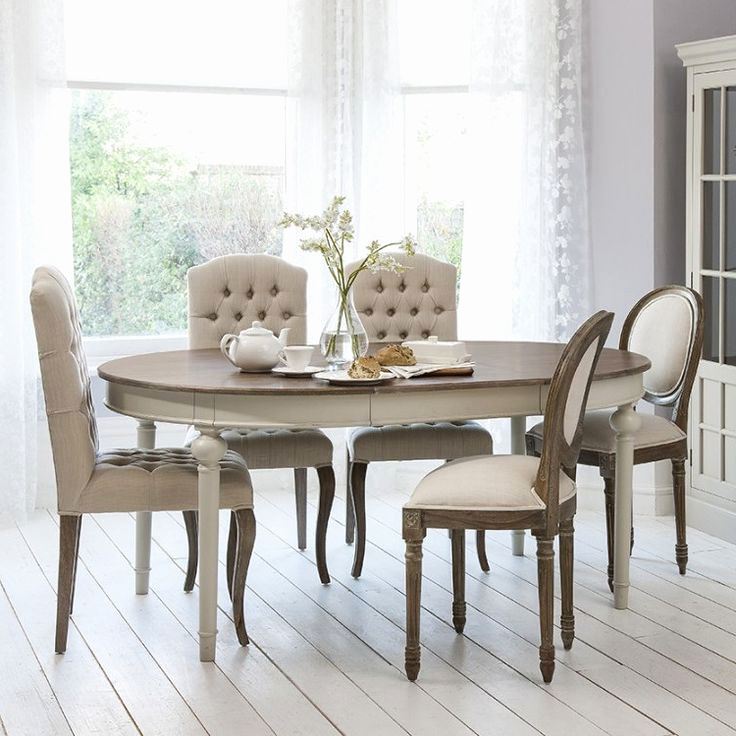 Extendable Dining Tables Sets Regarding Well Known Dining Room : Extending Dining Room Sets 18 Great Extending Dining (View 8 of 20)