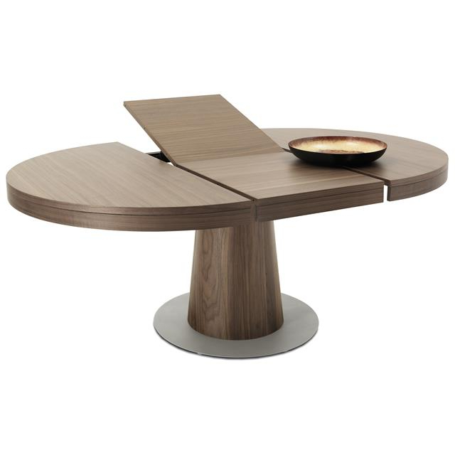 Extendable Round Dining Tables Pertaining To 2018 Round Extendable Dining Table Brisbane – Round Extendable Dining (View 6 of 20)