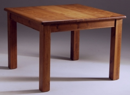 Extendable Square Dining Tables Regarding Most Up To Date Wooden Dining Tables, Extendable Dining Room Tables, Dining Room (View 12 of 20)