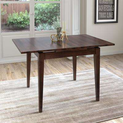 Extendable – Square – Kitchen & Dining Tables – Kitchen & Dining Throughout Famous Square Extendable Dining Tables (View 5 of 20)