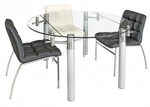 Extended Tables (Gallery 19 of 20)