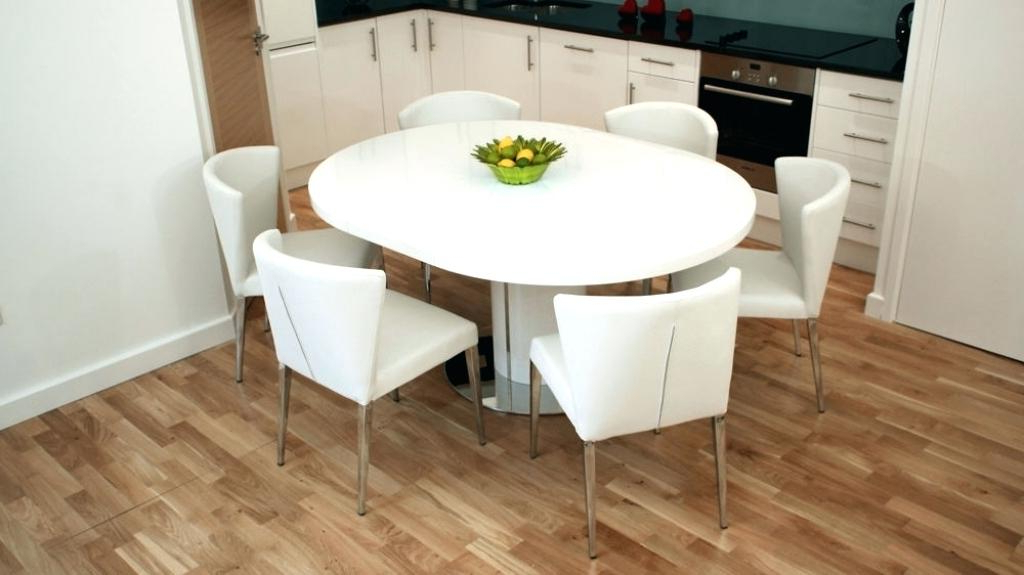 Extending Dining Tables And Chairs Throughout Most Current Dining Room Furniture Glasgow Amazing Dining Room Furniture Glasgow (View 8 of 20)