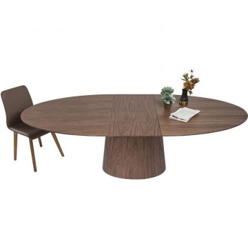 Extending Dining Tables And Sets Inside Current Cheap Extendable Dining Tables (View 5 of 20)