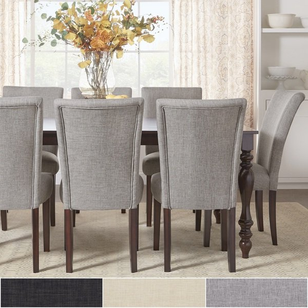 Extending Rectangular Dining Tables In Most Recent Shop Pranzo Rectangular 72 Inch Extending Dining Table And Set With (View 6 of 20)