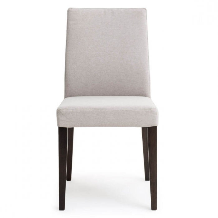 Fabric Covered Dining Chairs In 2018 Fabric Covered Chair For The Dining Room (Gallery 20 of 20)