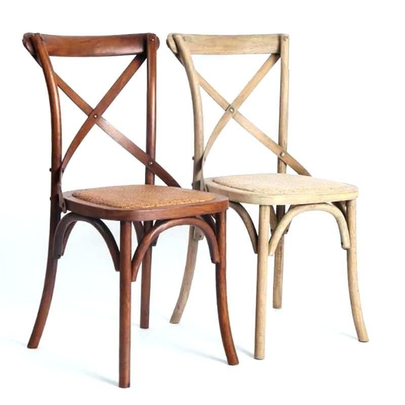 Famous Cafe Dining Chair Dining Chair Online Chairs Cheap Chairs Online Regarding Second Hand Oak Dining Chairs (View 1 of 20)