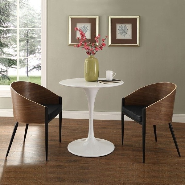 Famous Cooper Upholstered Side Chairs With Regard To Shop Cooper Dining Chair (Set Of 2) – On Sale – Free Shipping Today (View 10 of 20)