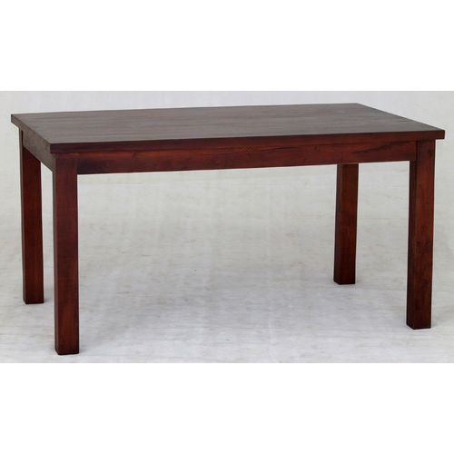 Famous Cube Dining Table 150 X  (View 8 of 20)