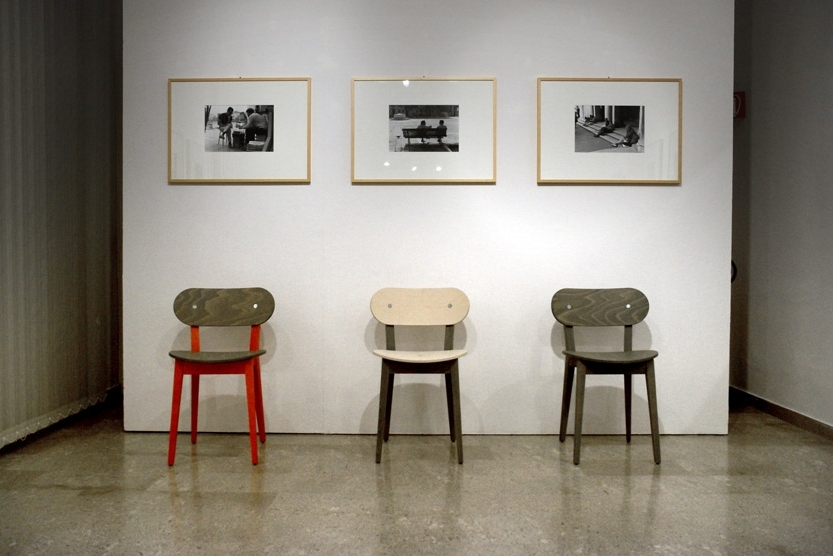 Famous Defrae Contract Furniture's Blog: Boutique Hotel Furniture Pertaining To Grady Side Chairs (View 12 of 20)