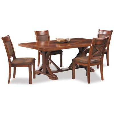 Famous Dining Room Sets, Dining Tables & Dining Chairs (View 10 of 20)