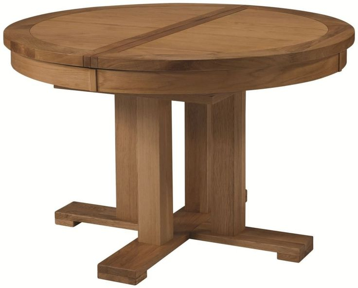 Famous Dining Tables: Amusing Round Extension Dining Table 36 Round Table With Jaxon Round Extension Dining Tables (View 9 of 20)