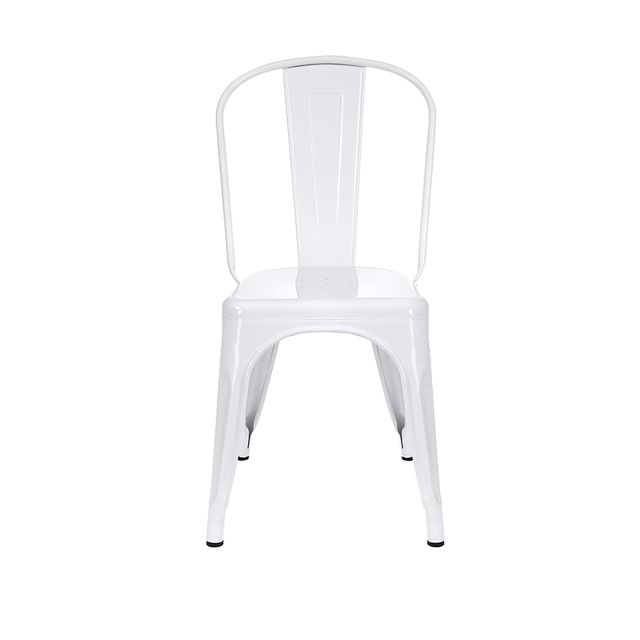 Famous Dinning For Event Hall Stackable Chairs Wholesale Russian Market With Regard To Market Side Chairs (View 11 of 20)