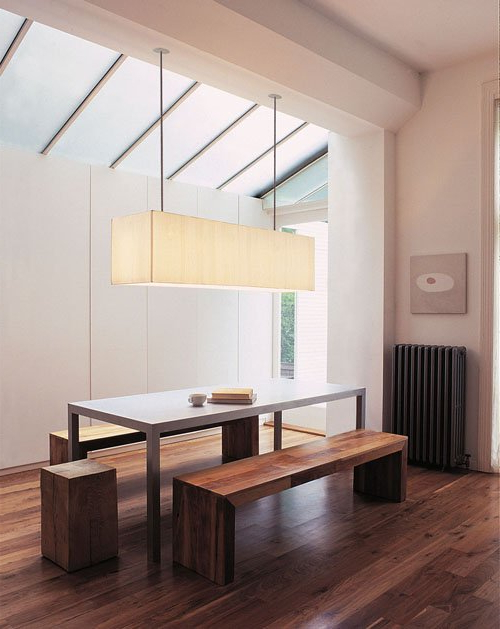 Famous How To Correctly Light Your Dining Room Table With Regard To Over Dining Tables Lights (View 5 of 20)