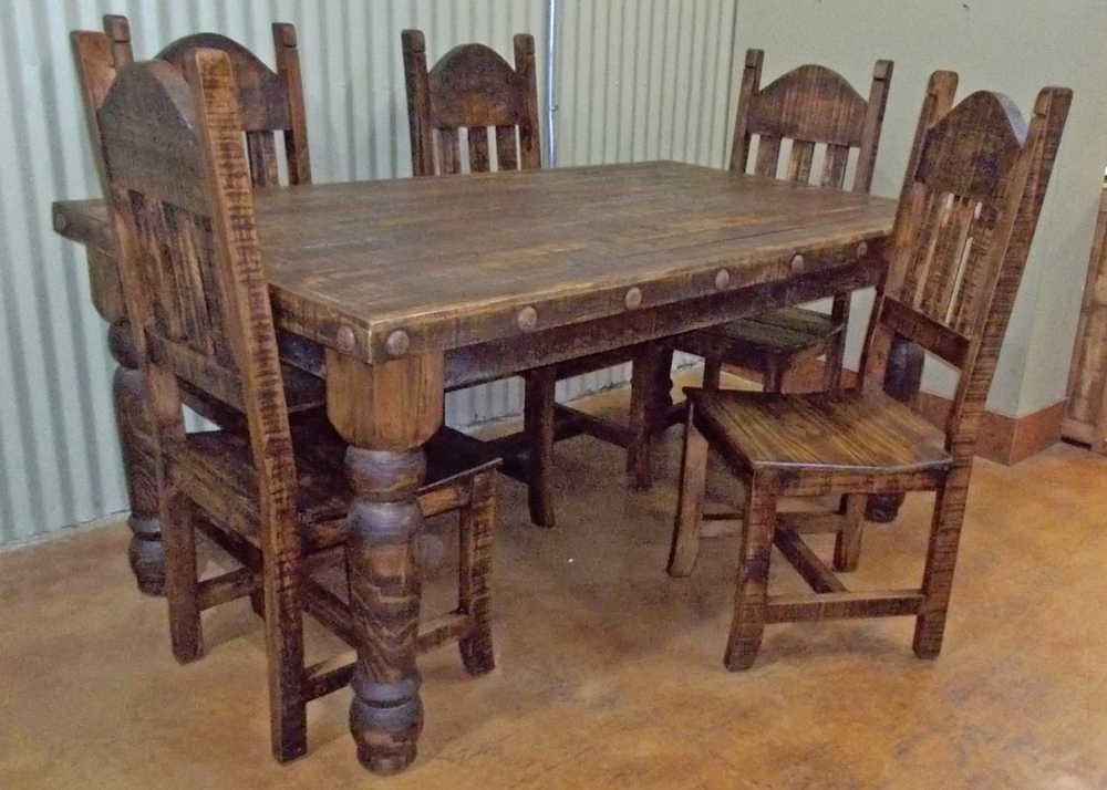 Famous Oval Dining Tables For Sale In Dining Tables. Awesome Rustic Oval Dining Table: Captivating Rustic (Gallery 17 of 20)