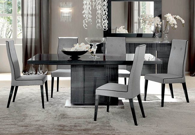 Famous Smartie Dining Tables And Chairs Pertaining To Dining Ranges – Thomsons World Of Furniturethomsons World Of Furniture (Gallery 14 of 20)