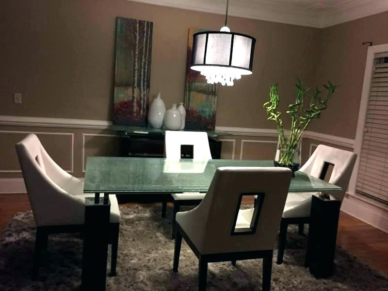 Famous Vogue Dining Tables In Avondale Dining Set – Seostream.club (Gallery 1 of 20)