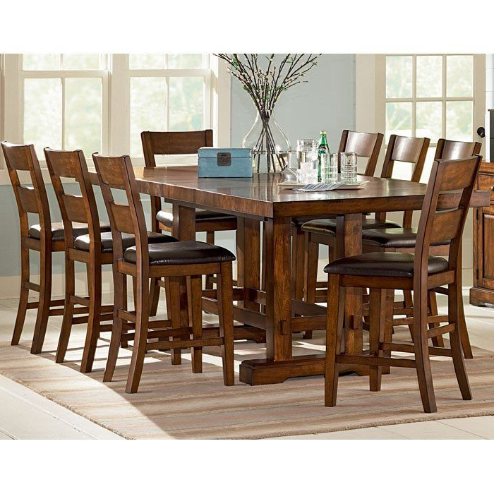 Fashionable 18 Best Furniture Ideas For New House Images On Pinterest Inside Norwood 9 Piece Rectangle Extension Dining Sets (View 5 of 20)