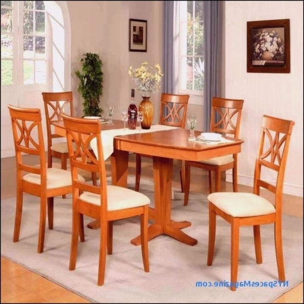 Fashionable Alcora Dining Chairs With Luxus Dining Table Harveys Lovely Harvey Norman Dining Chairs Luxury (View 12 of 20)
