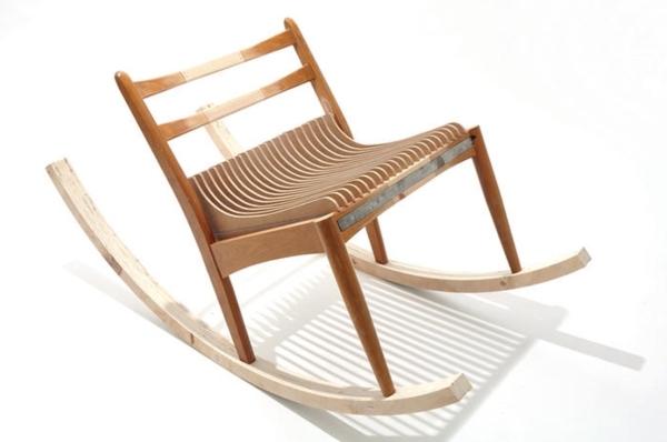 Fashionable Artful Dodgersam Lomingshum – Chairblog (View 9 of 20)