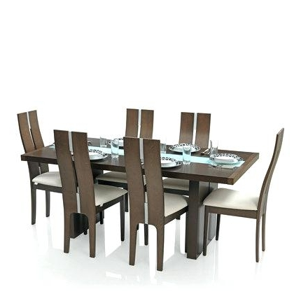 Fashionable Buy Dining Tables With Regard To Discount Dining Tables – Onlinemedguide (View 13 of 20)
