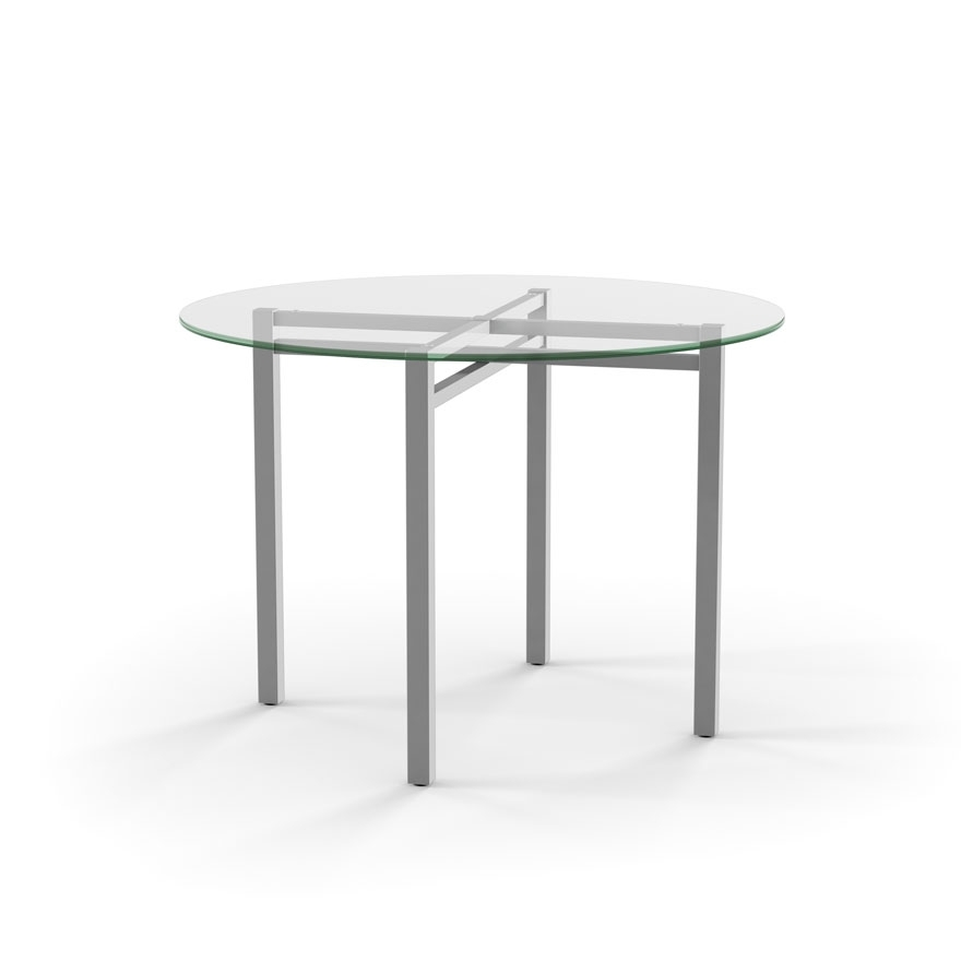 Fashionable Carly Triangle Tables In Tables (View 4 of 20)