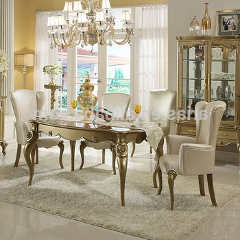 Fashionable Crystal Dining Tables Inside New Classic Crystal Dining Table – Buy Crystal Dining Table,wooden (Gallery 12 of 20)