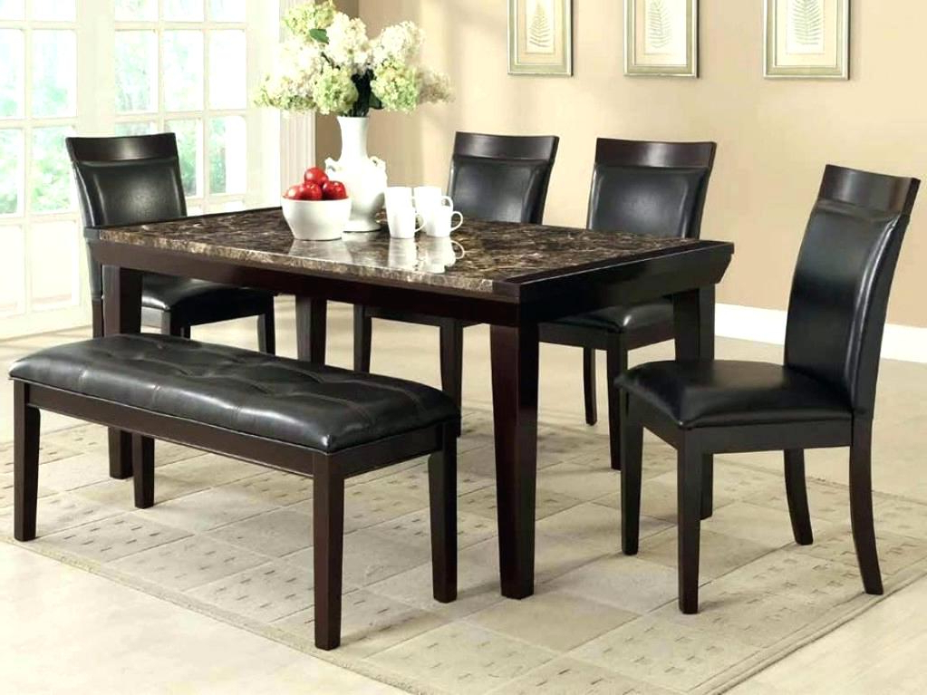 Fashionable Dining Room Sets Long Island Tables View Natural Furniture Valuable Throughout Smartie Dining Tables And Chairs (View 15 of 20)