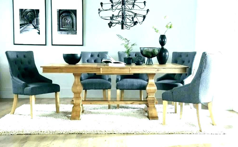 Fashionable Dining Table 8 Chairs Square And Tables Seating Chair Seater A For Oak Dining Tables 8 Chairs (Gallery 19 of 20)