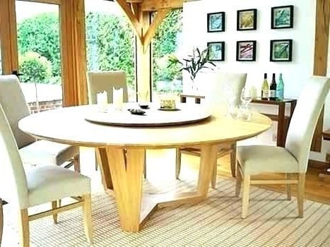 Fashionable Dining Tables Seats 8 Outdoor Wood Dining Table Patio Tables Seats 8 Throughout Dining Tables Seats (View 7 of 20)