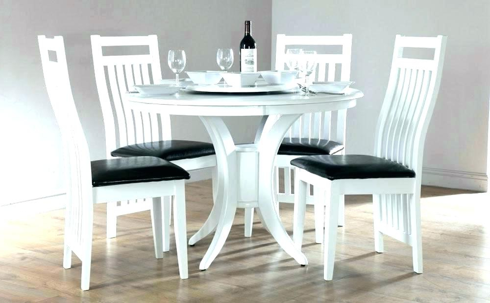 Fashionable Ikea Kitchen Table White Kitchen Table Simple White Dining Room With Dining Room Chairs Only (View 13 of 20)