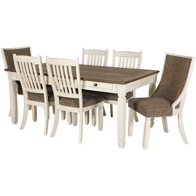 Fashionable Market 7 Piece Counter Sets Throughout Dining Room Sets, Dining Tables & Dining Chairs (View 14 of 20)