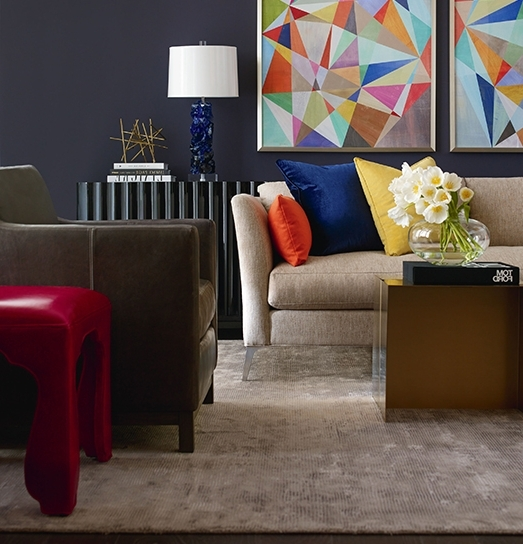 Fashionable Norwood Upholstered Hostess Chairs Inside Cr Laine Furniture (View 7 of 20)