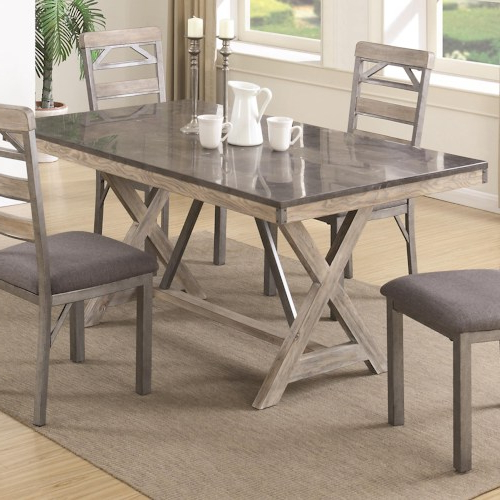 Fashionable Phoenix Dining Tables In Phoenix Dining Table Phoenix Dining Table Fabulous Grey Dining Table (Gallery 2 of 20)