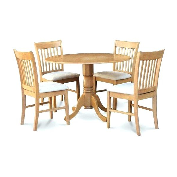 Fashionable Pierce 5 Piece Counter Sets Regarding 5 Piece Dining Set Ikea – Decoration Home Gardens (View 5 of 20)