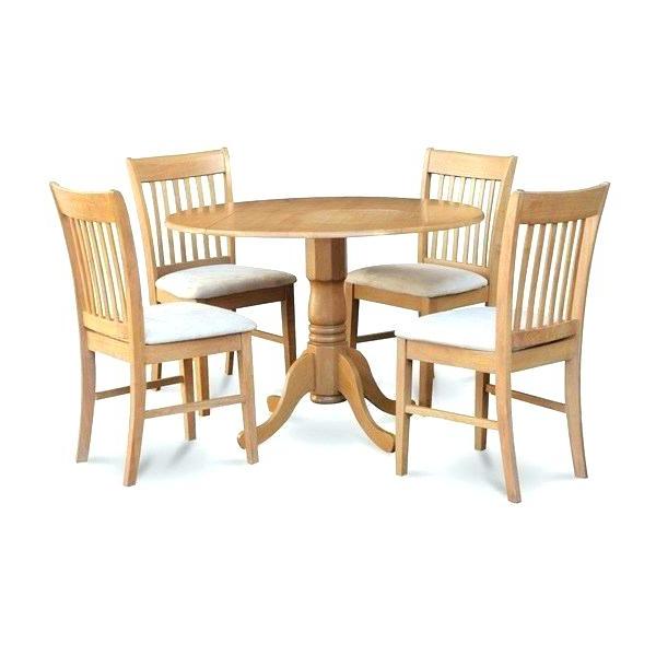 Fashionable Pierce 5 Piece Counter Sets Regarding 5 Piece Dining Set Ikea – Decoration Home Gardens (View 18 of 20)