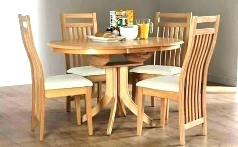 Fashionable Round Dining Table For 6 Set Seater Price In India Under 10000 A Six Inside Round 6 Seater Dining Tables (View 9 of 20)