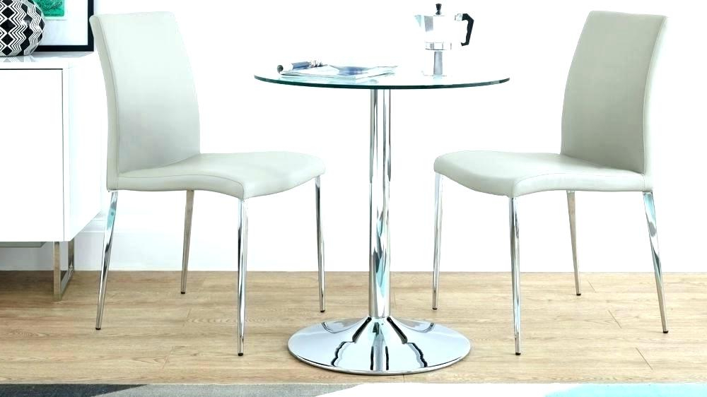 Fashionable Small Dining Furniture Dining Tables Small Dining Table And Chairs Inside Small Dining Tables For  (View 5 of 20)
