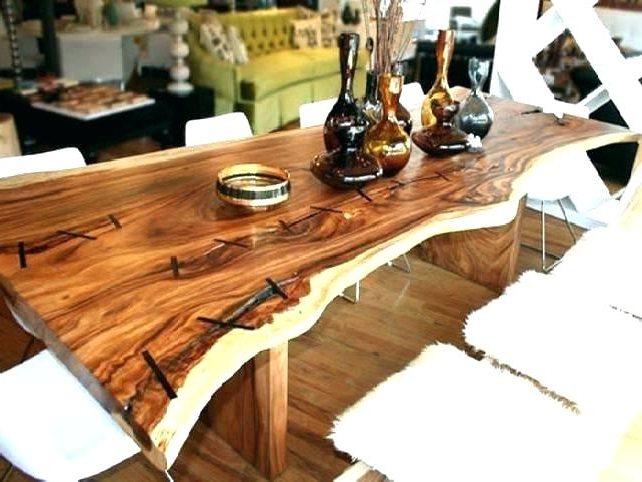 Fashionable Unusual Dining Tables For Sale Within Unusual Dining Tables Unusual Dining Tables Cool Dining Room Tables (Gallery 6 of 20)
