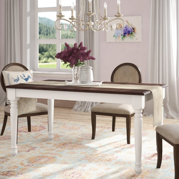 Favorite 60 X 36 Dining Table (View 5 of 20)