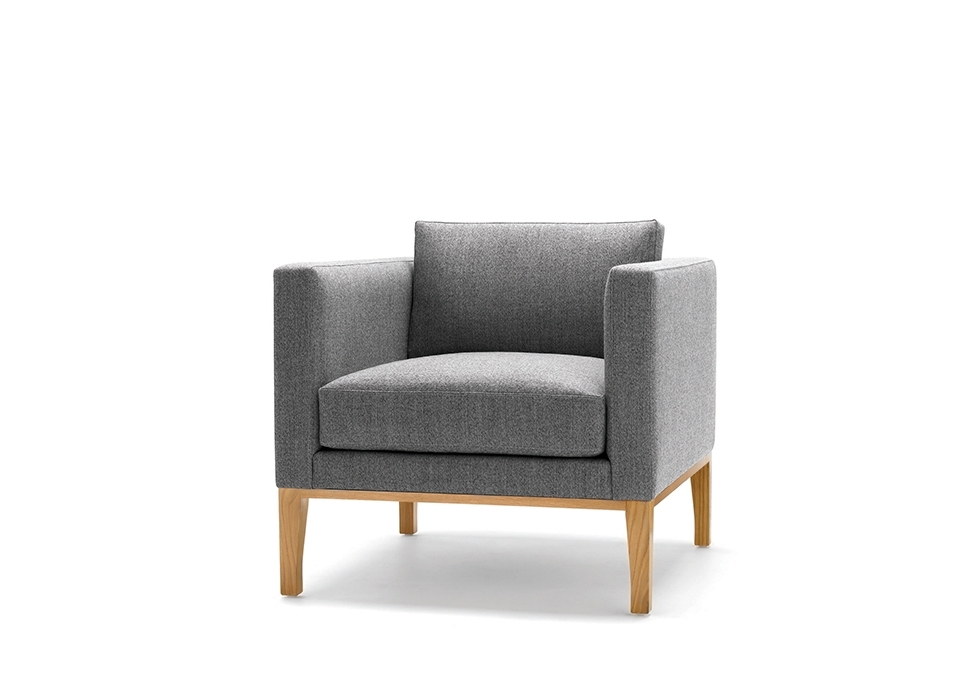 Favorite Alexa Reef Side Chairs Pertaining To Downloads – Boss Design (View 15 of 20)